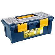 Caja herramientas 16