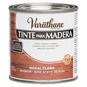 Vara Tinte Nogal Claro 237Ml