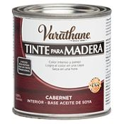 Vara Tinte Cabernet 237Ml