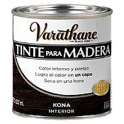 Vara Tinte Kona 237Ml