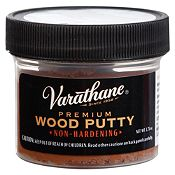 Masilla para madera Varathane Cereso 106gr