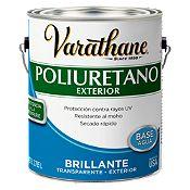 Barniz Marino Brillante Varathane 1 gl