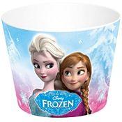 Palomitero Frozen