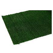 Grass sintético 10 mm