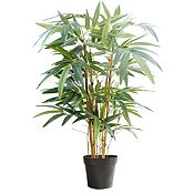 Bambusa Twiggy artificial 84 cm