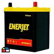 Batería Enerjet 11D56 N2 OM9