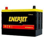 Batería Enerjet 15M99 N2 OM9