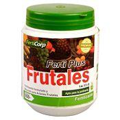 Ferti Plus Frutale 800 gr