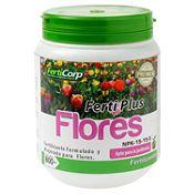 Ferti Plus Flores 0.8 Kg