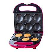 Cupcake maker CC6750M
