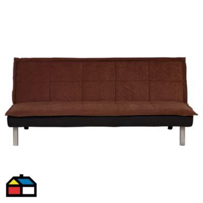 sof cama versalles