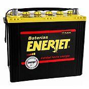 Batería Enerjet 11T56 N2 OM9