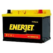 Batería Enerjet 11W63 N2 SO9