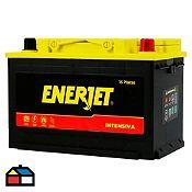 Batería Enerjet 15MB90 N2 OM9