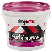 Pasta Mural  blanca 1 gl