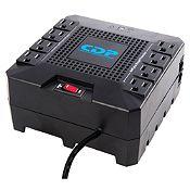 Estabilizador CDP 1800