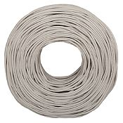 Cable data UTP CAT5E