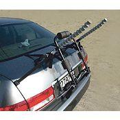 Porta Bicicletas Sedan