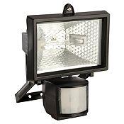 Reflector de 150 W con Sensor