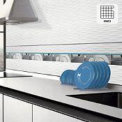 Azulejo Brick 30x60cm 1.62m2