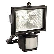 Reflector de 500 W con Sensor