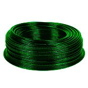 Cable THHN 12 AWG Verde x x 100 m