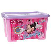 Caja 25 L Minnie