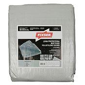 Lona Cobertora 6x10m