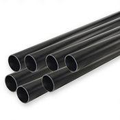 Tubo PVC SAP 1 1/2'' 3m