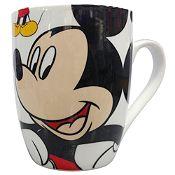 Taza Porción 11oz Mickey