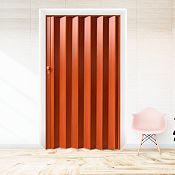 Puerta Plegable Milano 120 cm