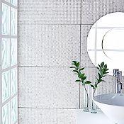 Azulejo Murano 32x57cm 2.03m2