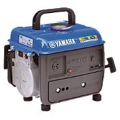 Generador Gasolina 960 KVA