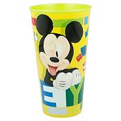 Vaso movie Mickey Fruits