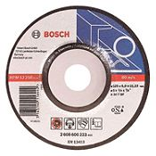 Propack 10 Discos de Corte Acero