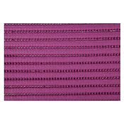 Rollo Dreamtex purpura 15mx65cm