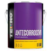 Anticorrosivo Tekno Negro 1 Gl
