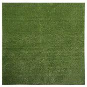 Grass sintético 7 mm