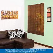 Persiana Bamboo Seul 80x165cm