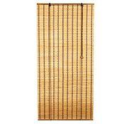 Persiana Bamboo Bali 80x165cm