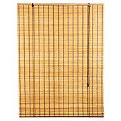 Persiana Bamboo Bali 120x165cm