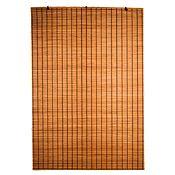 Persiana Bamboo Bali 150x220cm
