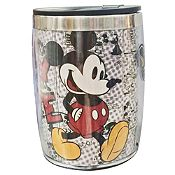 Vaso Térmico 400 ml Mickey