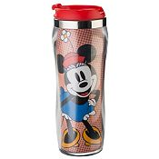 Vaso térmico 400 ml Minnie