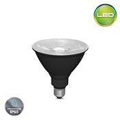 Foco reflector 15W E27 luz cálida
