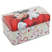 Tesoro Mickey 16.1x11x8.8cm
