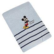 Toalla de niño Mickey 65x130cm