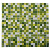 Inserto Mozaik 36x36cm