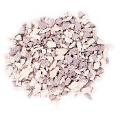 Piedras decorativas 5 kg