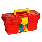 Caja minibox 11